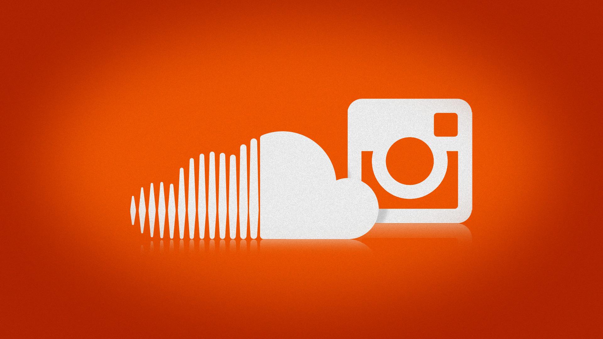 soundcloud er iphone 2015